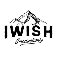 Logo IWISH Productions