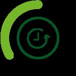 Restore-IT Logo Daten & Archiv Backup Self-managed