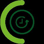 Restore-IT Logo Server Backup Self-managed