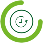 Restore-IT Icon Cloud Mail & Storage Backup