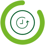 Restore-IT Logo Infrastrurktur Backup Full-Managed
